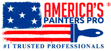 America's Painters Pro painting company Dallas