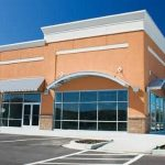 commercial-painting-contractor-in-hiltonhead-island-1